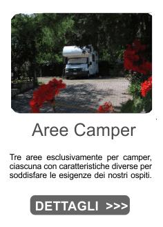 aree camper vieste