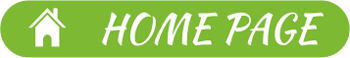 homepage vieste